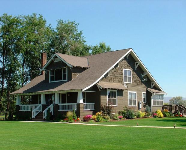 casa-estilo-craftsman