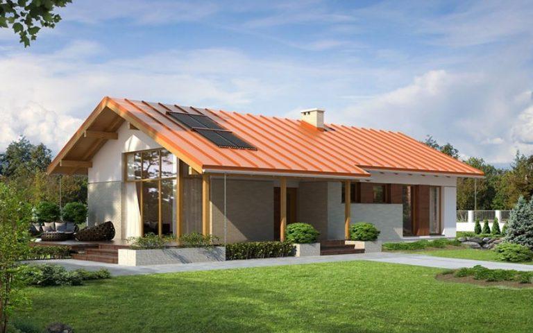 impermeabilizante de llanta reciclada para techos