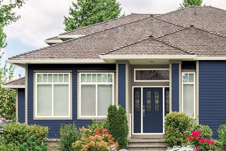 pintura e impermeabilizante de llanta para exteriores