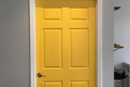 puerta_pintada