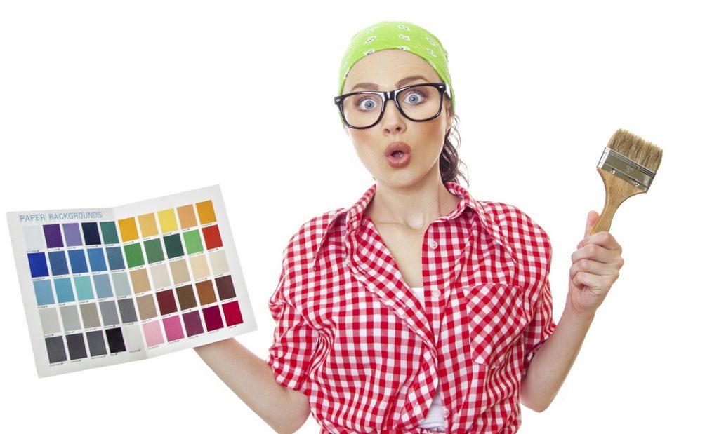 pintar el interior de tu casa 1