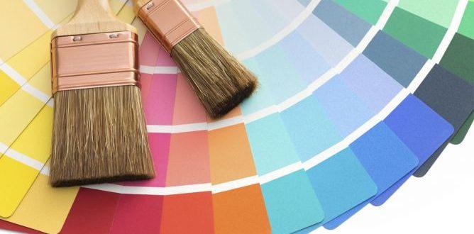 color de pintura 2