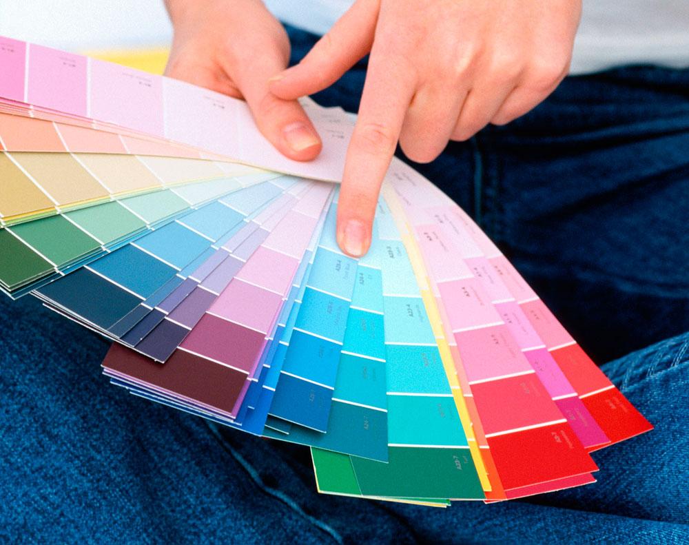 color de pintura 1
